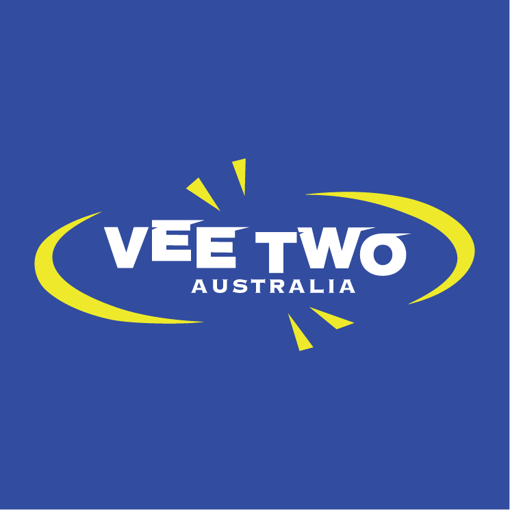 free vector Vee two australia 0