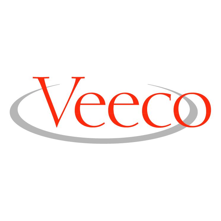 free vector Veeco