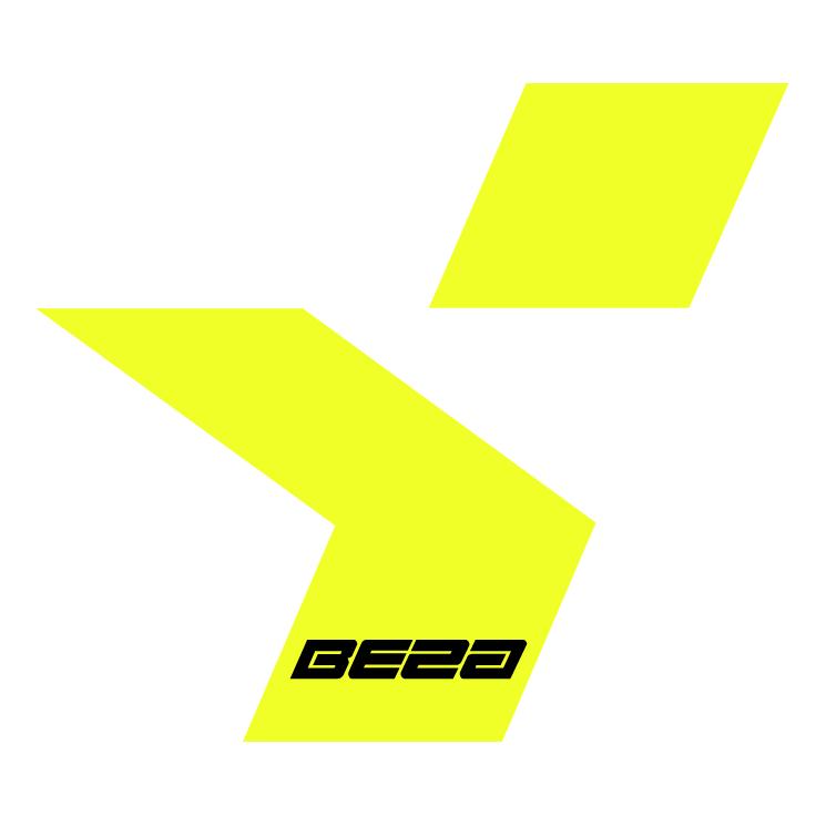 free vector Vega 3