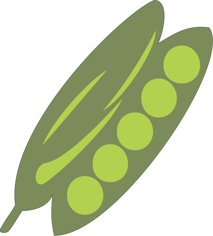 free vector Vegetables 03