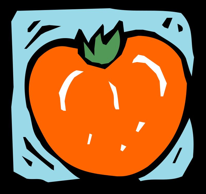 free vector Vegetables 10