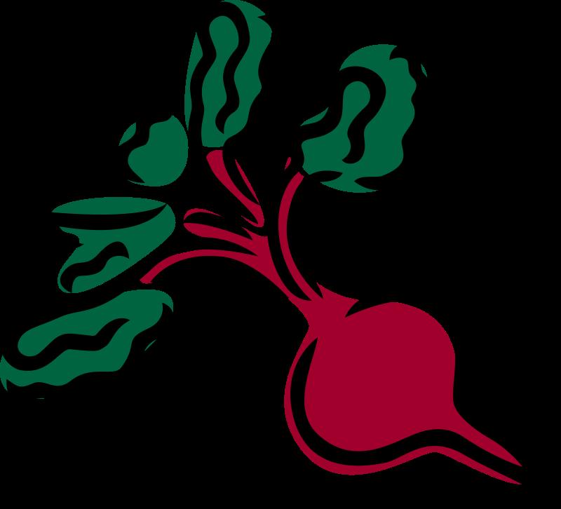 free vector Vegetables 27