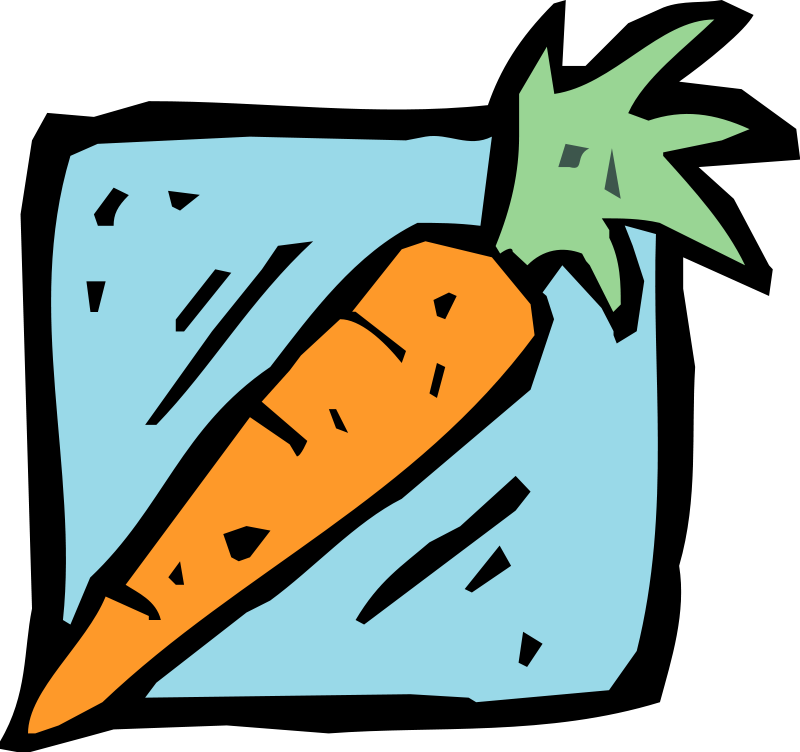 free vector Vegetables 36