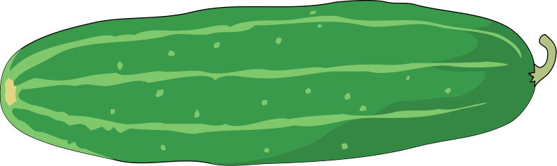 free vector Vegetables 39