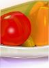 free vector Vegetables clip art