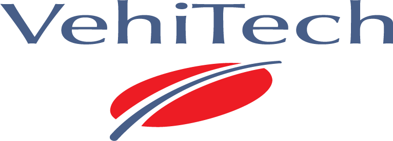 free vector Vehitech logo
