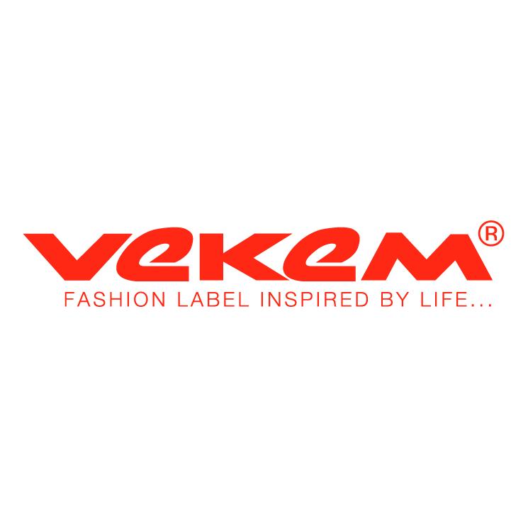 free vector Vekem