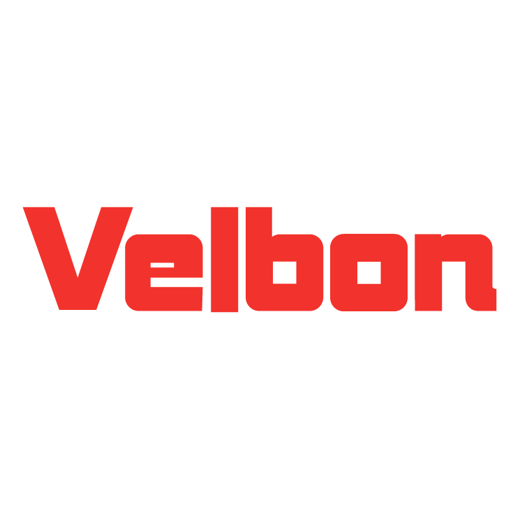 free vector Velbon