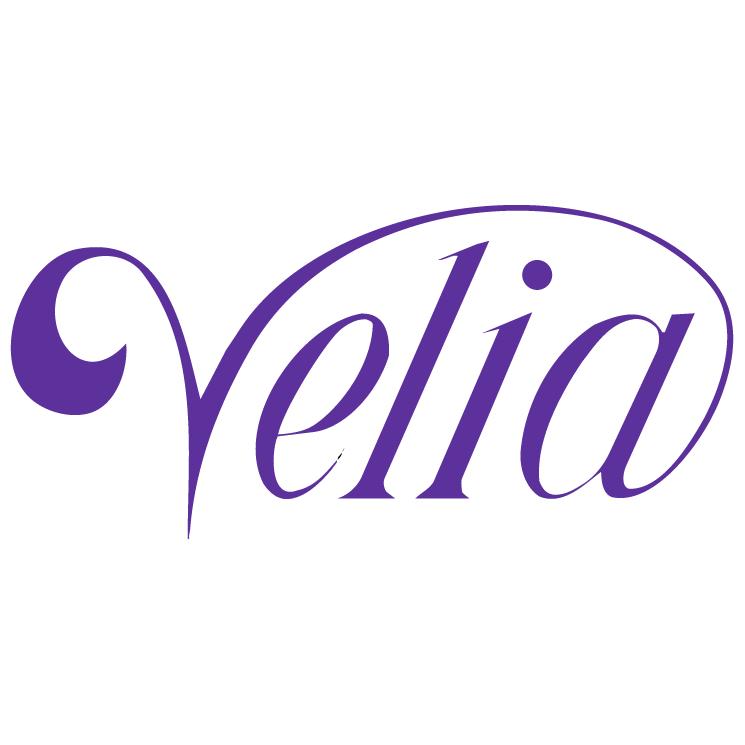 free vector Velia