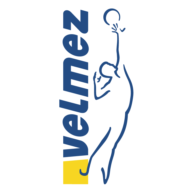 free vector Velmez