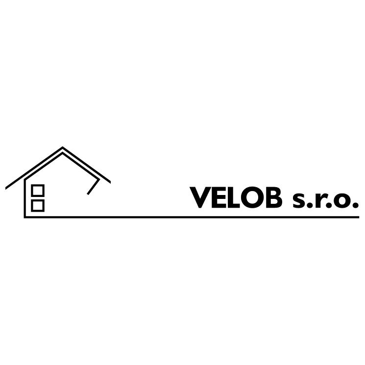 free vector Velob
