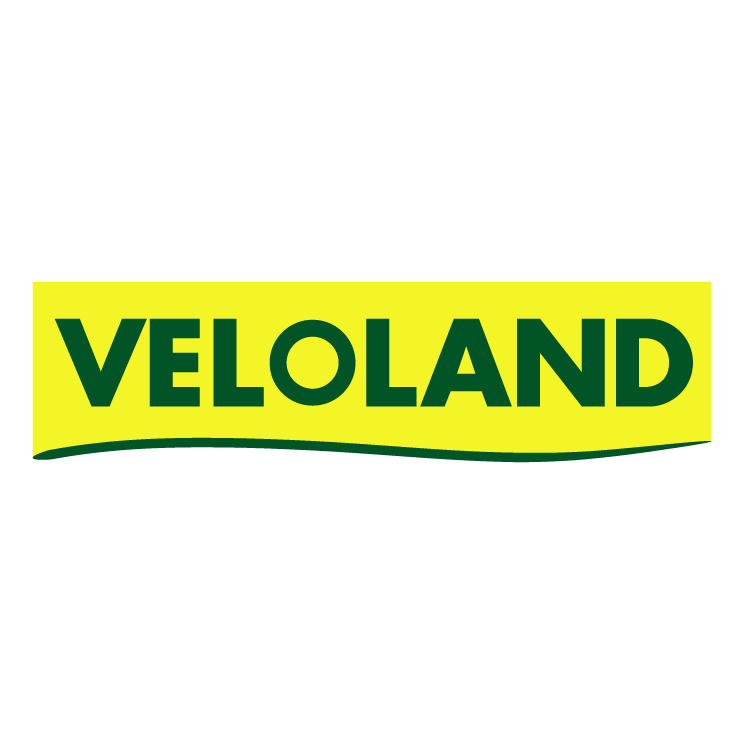 free vector Veloland