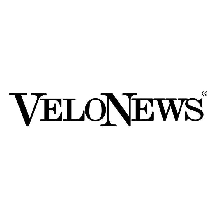 free vector Velonews