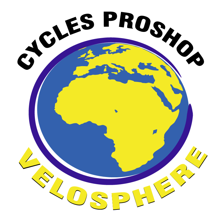 free vector Velosphere