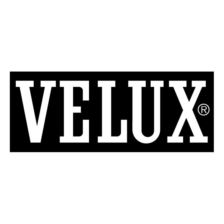 free vector Velux 0