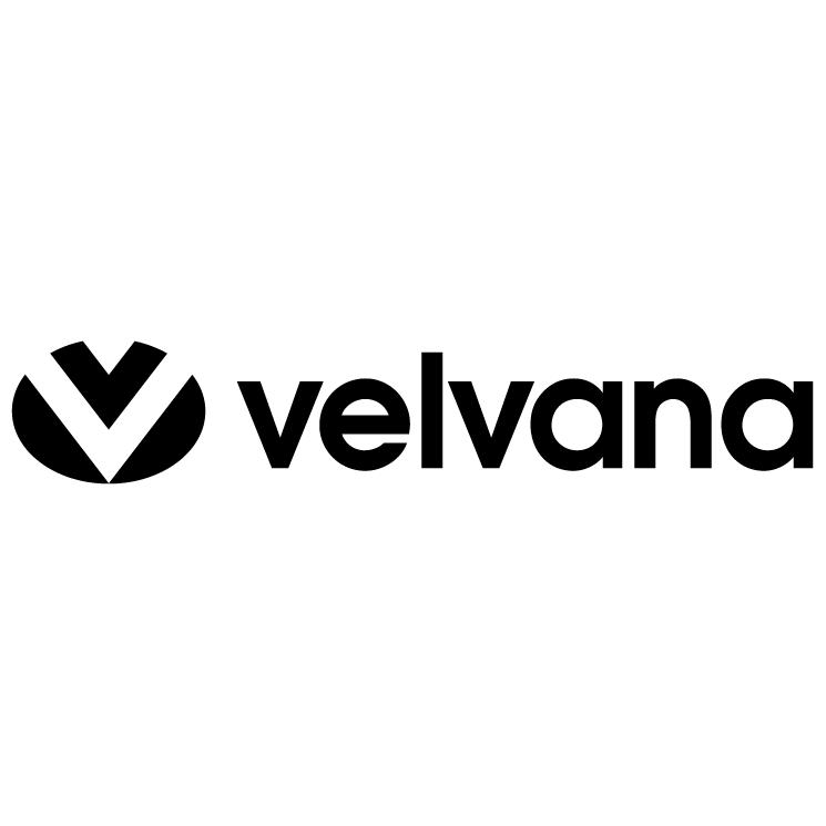 free vector Velvana