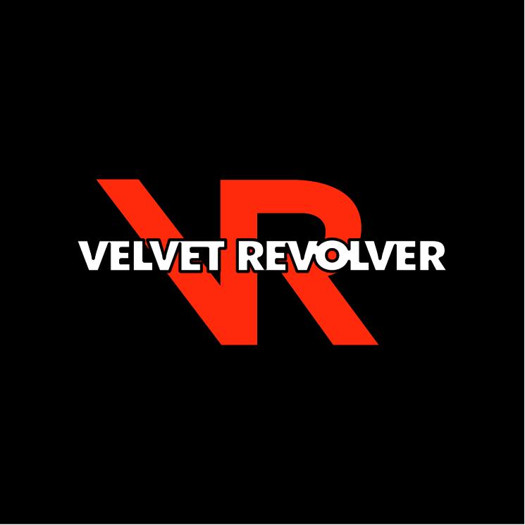 free vector Velvet revolver