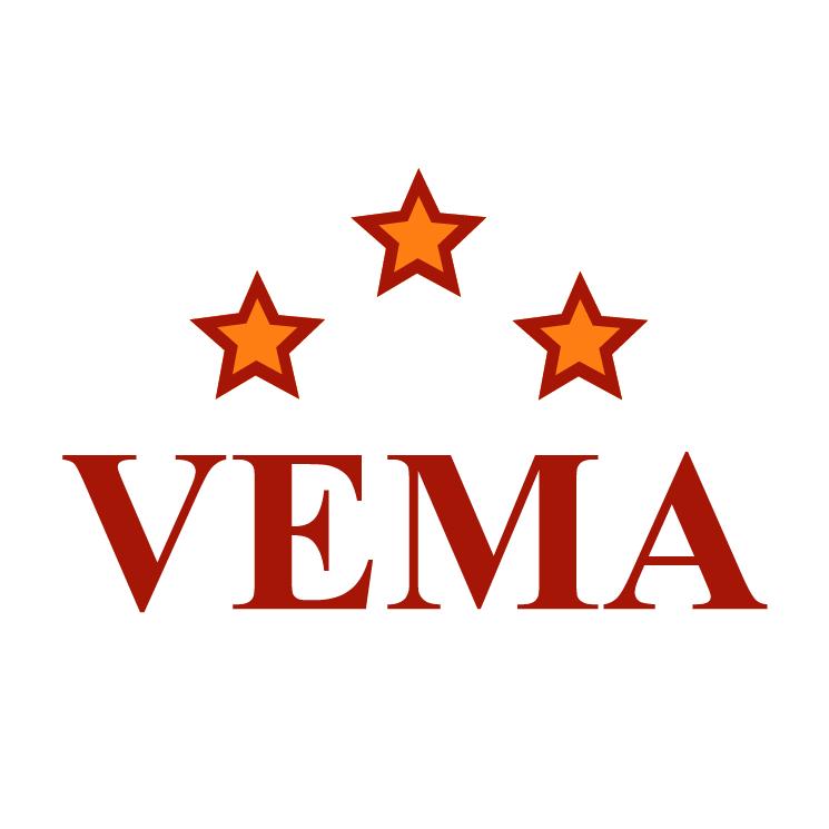 free vector Vema 0