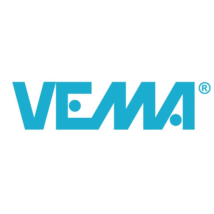 free vector Vema