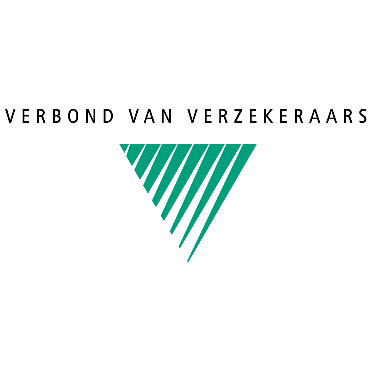 free vector Verbond van verzekeraars