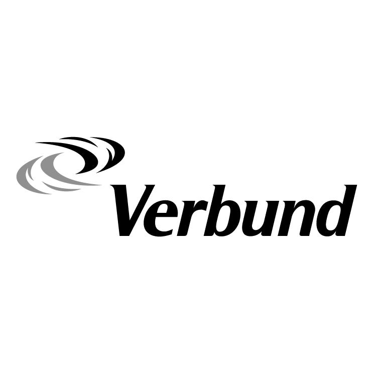 free vector Verbund