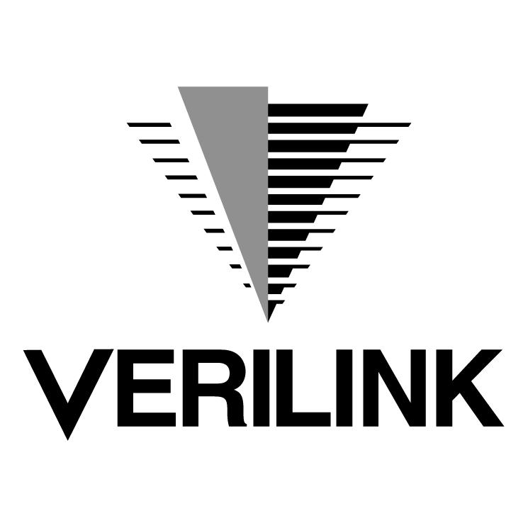 free vector Verilink 0