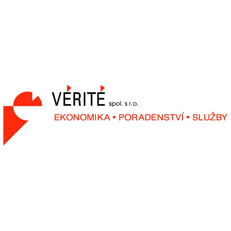 free vector Verite