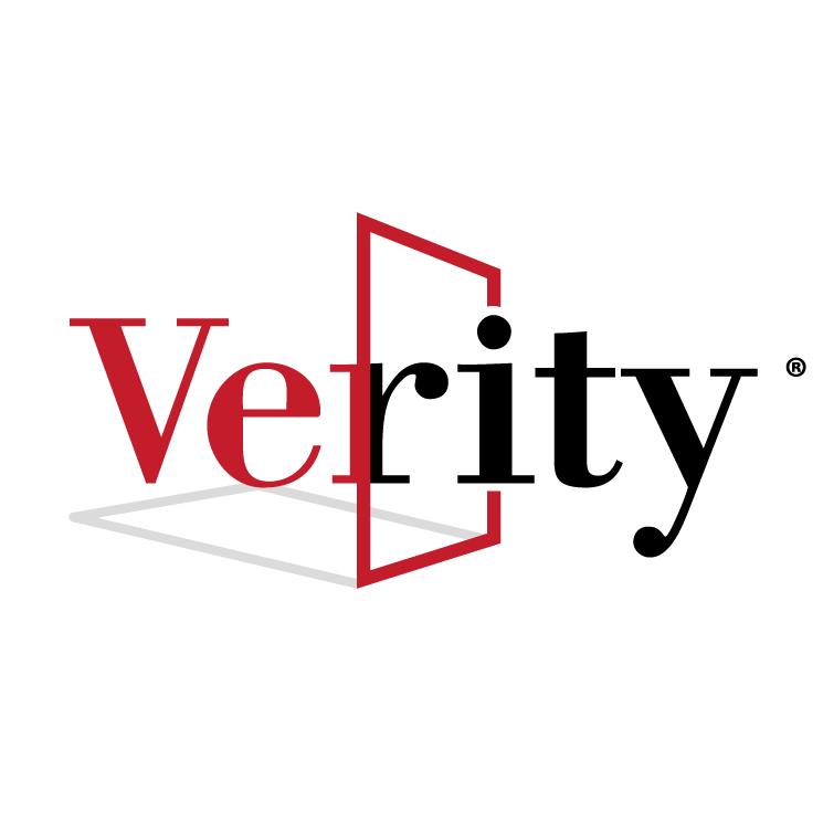 free vector Verity 1