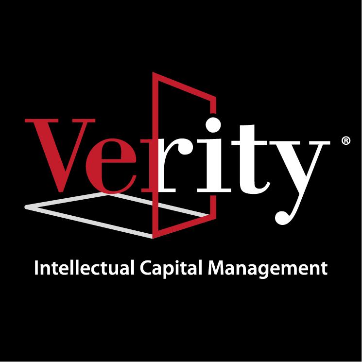 free vector Verity 5