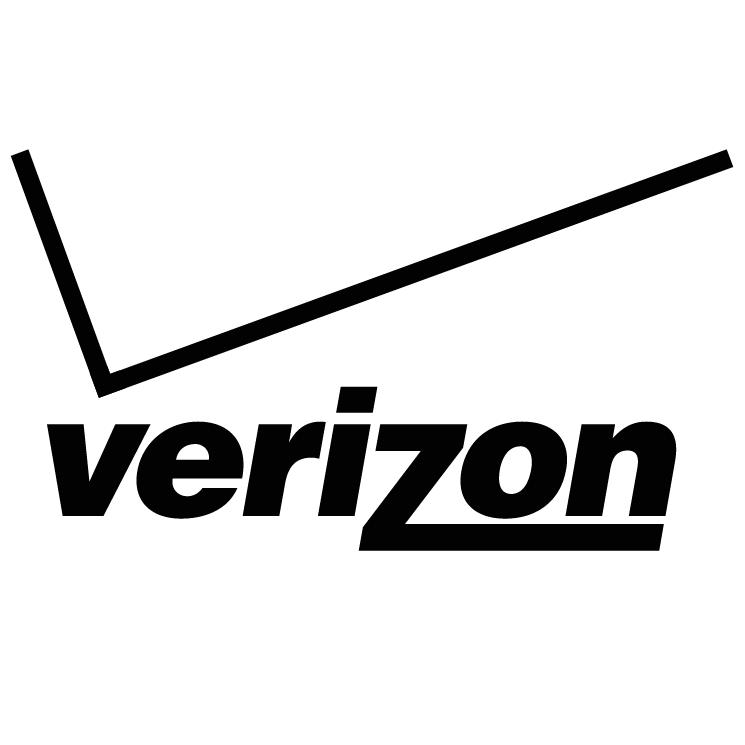 free vector Verizon 0