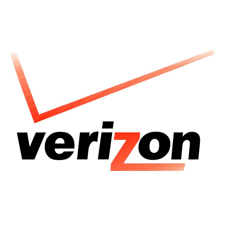 free vector Verizon 2