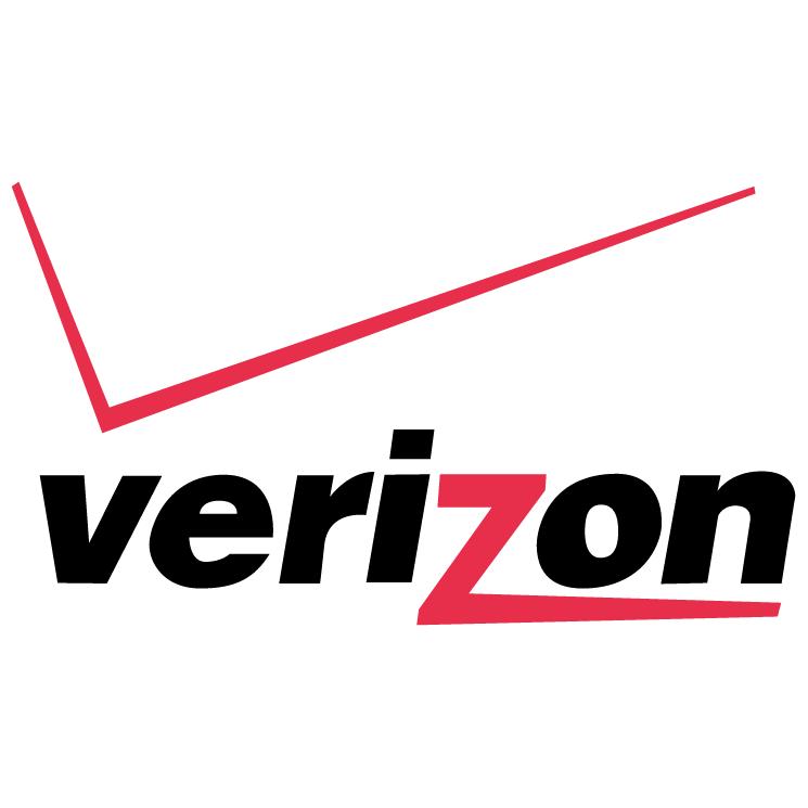 free vector Verizon