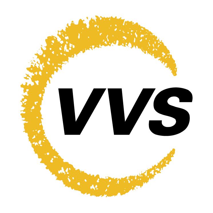 free vector Verkehrsverbund stuttgart