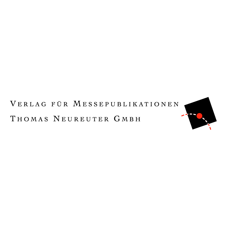 free vector Verlag thomas neureuter