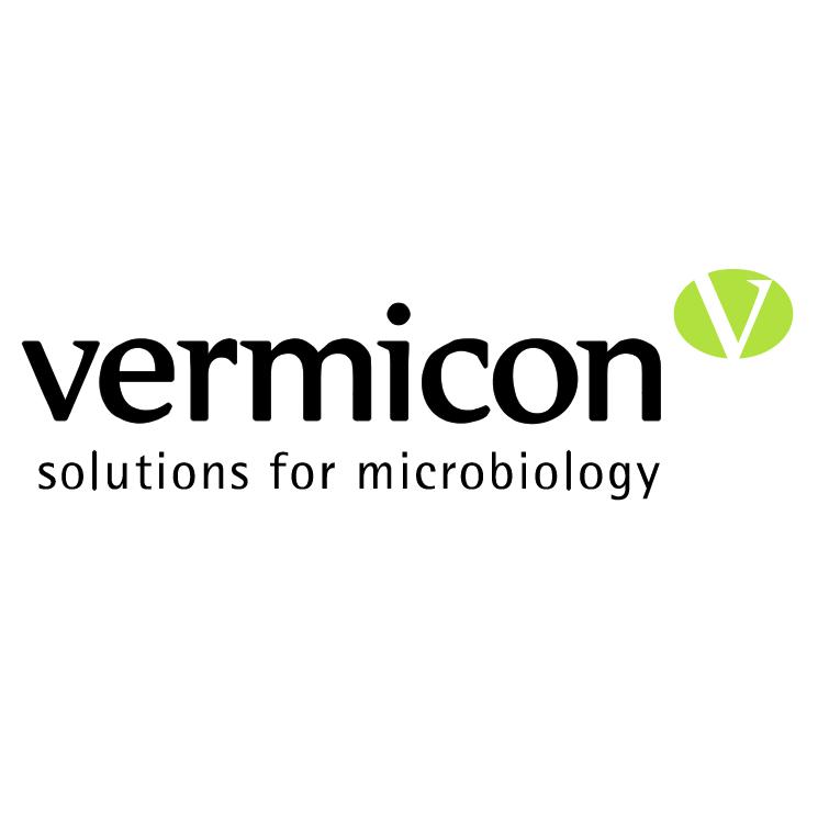 free vector Vermicon