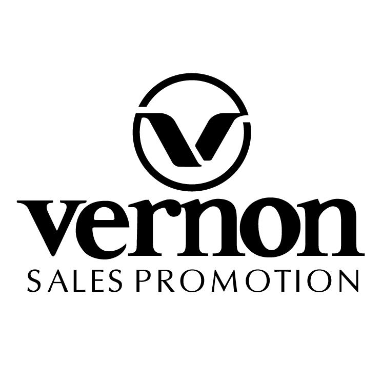 free vector Vernon