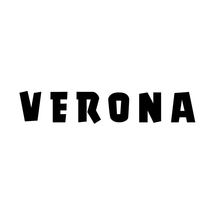 free vector Verona