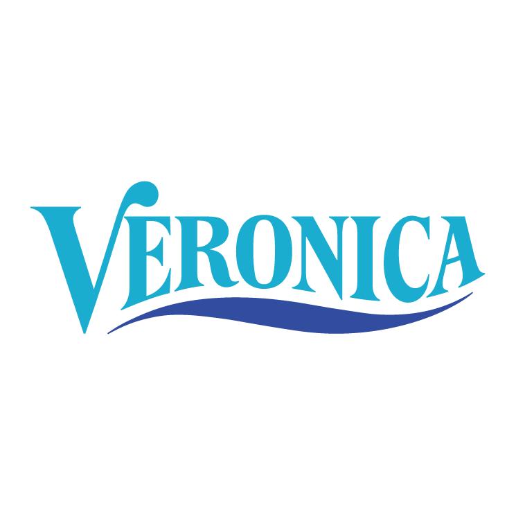 free vector Veronica