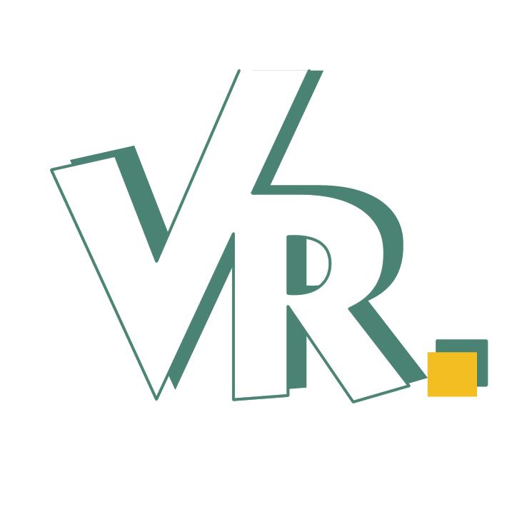 free vector Verpackungs rundschau