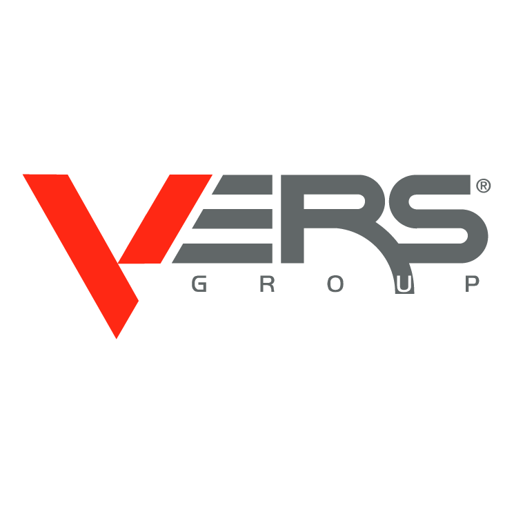 free vector Vers