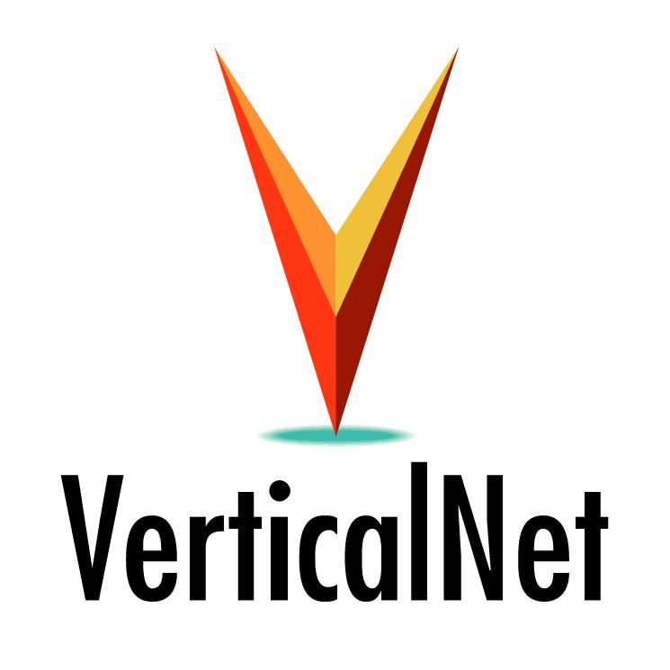 free vector Verticalnet 0
