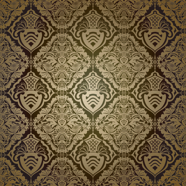 free vector Very fine background pattern vector