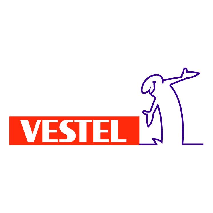 free vector Vestel 0