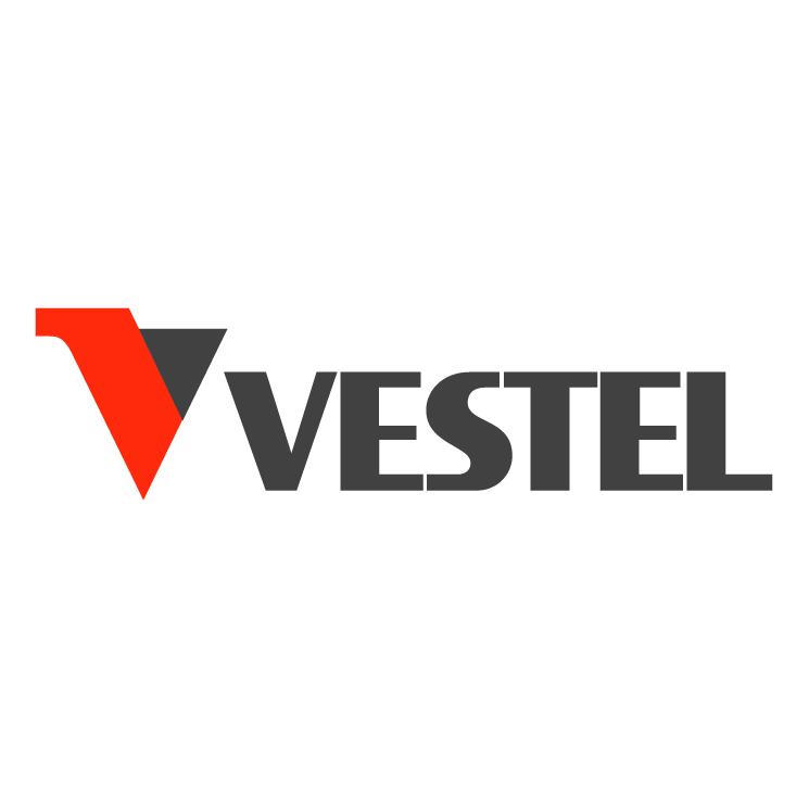 free vector Vestel 1