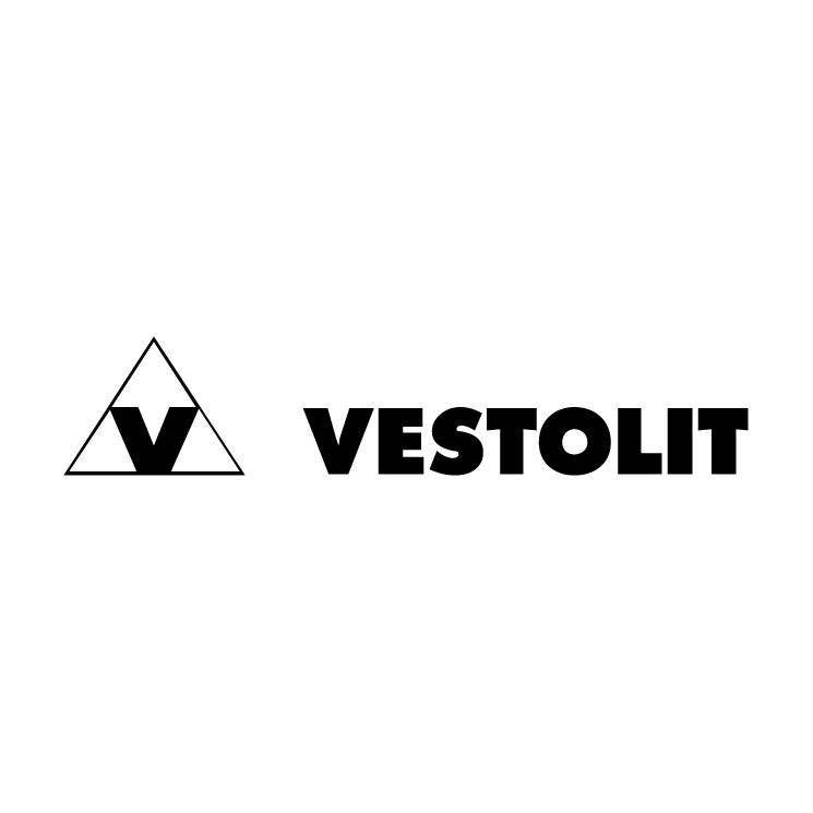 free vector Vestolit