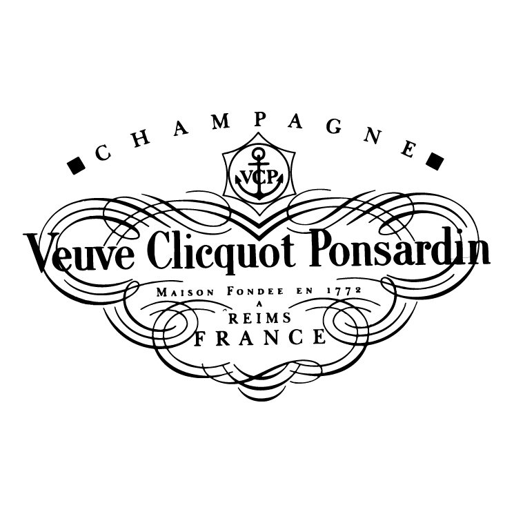 free vector Veuve clicquot ponsardin 0