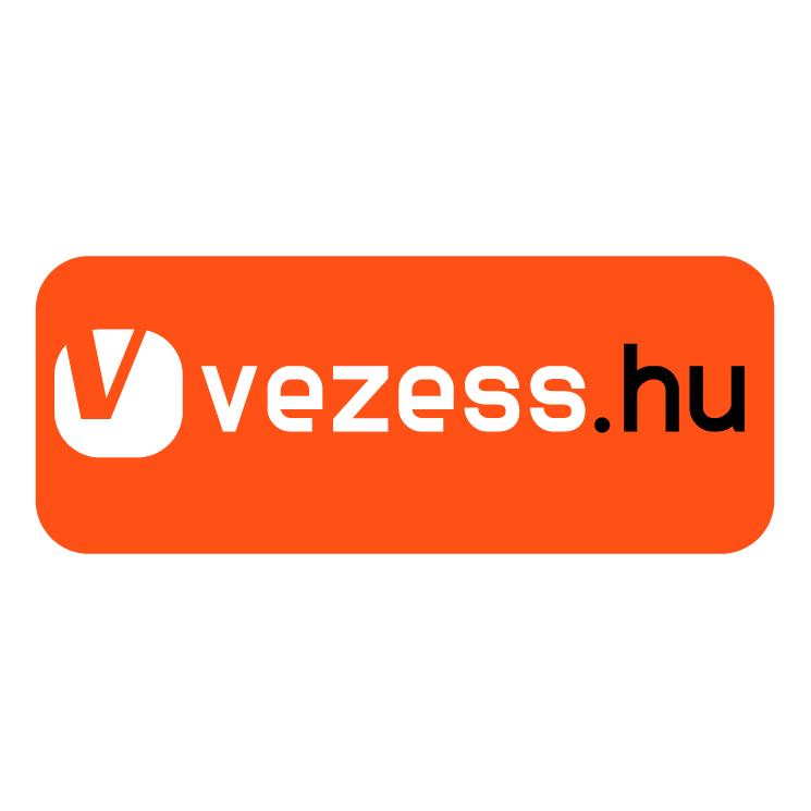 free vector Vezesshu