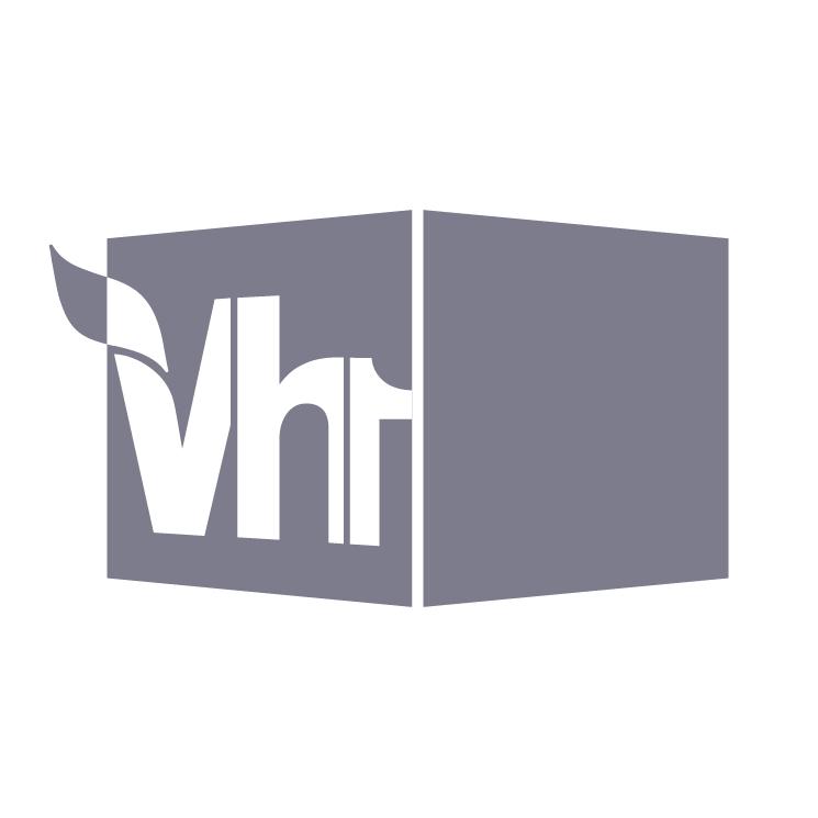free vector Vh1 1