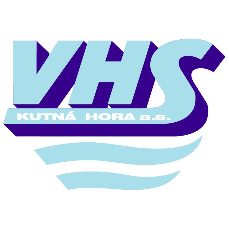free vector Vhs kutna hora