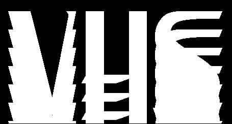 free vector VHS logo